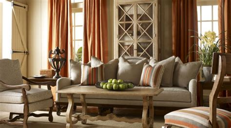how to choose living room curtains curtains archives architecture art designs