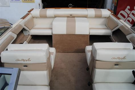 Boat Upholstery Replacement by Boat Upholstery Furniture Auto Boat And Commercial