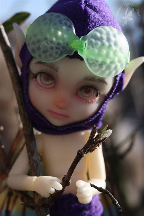 12 cm jointed doll pre order closed fintan fletcher quot boy firefly faerie quot