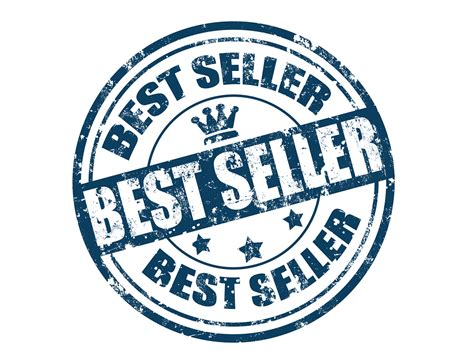 Roster Outer Best Seller the best way to hit the new york times bestseller list