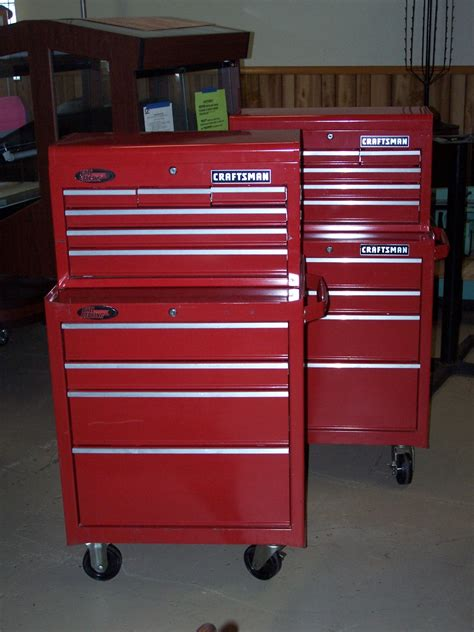 craftsman tool storage winfield equipment supply craftsman tool chest combo
