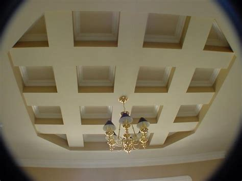 Tray Ceiling Detail Pin By Megan Mulloy Huhn On Ceilings