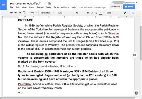 convert pdf to word mac keep formatting how to convert scanned pdf to word in nice formatting