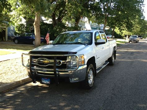 2009 chevy hd 2009 chevy silverado 2500 hd 6 4l extended in sands