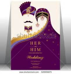 Indian Wedding Cards Chicago Indian Wedding Card Stock Images Royalty Free Images Amp Vectors Shutterstock