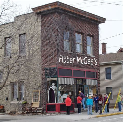 Fibber Mcgee S Closet by Chippy Shabby Best Time Fibber Mcgees