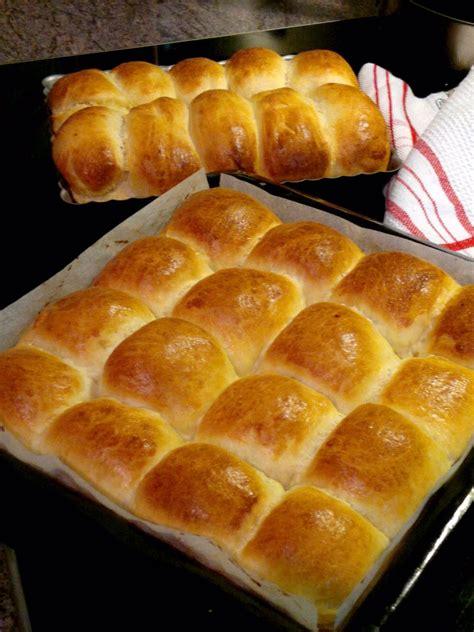 membuat roti menggunakan microwave membuat roti sobek dengan mesin roti seadanya indoforum