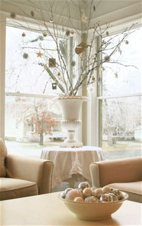 january decorations home 1000 images about january decorating ideas on pinterest