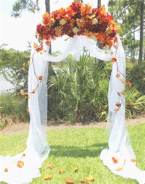 cheap fall wedding decorations 4 top cheap wedding decoration ideas for the modern