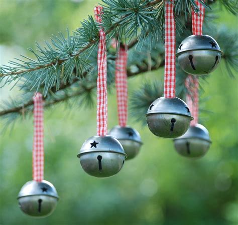 christmas bells decoration images christmas wishes