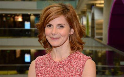 louise brealey husband who is louise brealey dating does she have any plans of