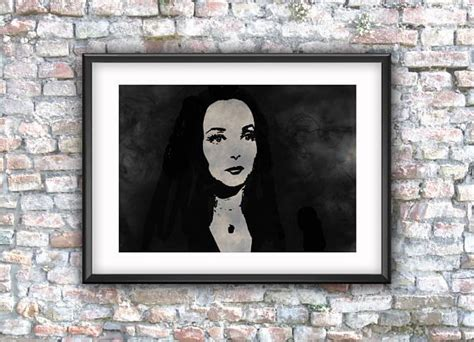 addams family home decor 17 best ideas about morticia addams on pinterest