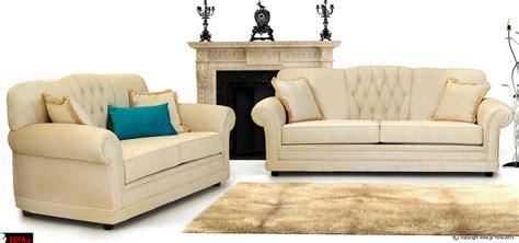 sofa shop gr sofa gr elegant en twoseat velour sofa an p sofa gr