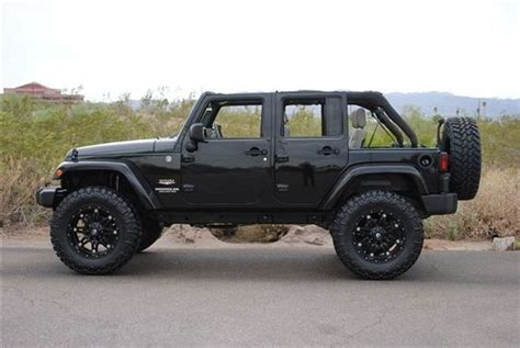 Used Jeep Wrangler For Sale In Az Used Jeep Cars Used Jeep Wrangler For Sale At Truck Max