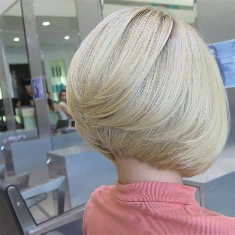 pixie wedge aline 546 best images about short hair on pinterest aline bob