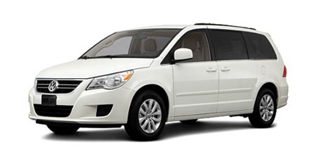 service and repair manuals 2012 volkswagen routan electronic toll collection service manual 2012 volkswagen routan manual find used 2012 volkswagen routan s mini van no