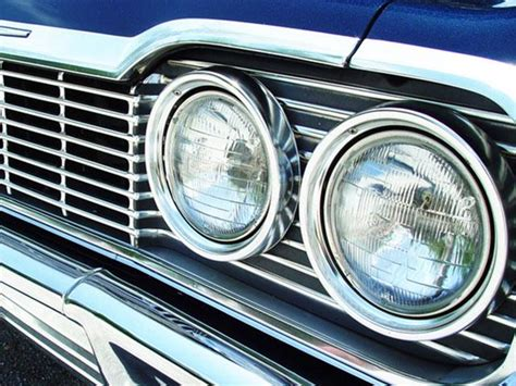 nebraska motor vehicle titles nebraska department of motor vehicles