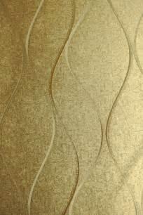 color dorado modelo 701305 color dorado con l 237 neas en blanco gris y