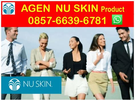 Harga Pemutih Wajah Yang Bagus Merk Apa hub 0857 6639 6781 wa pemutih wajah yang bagus