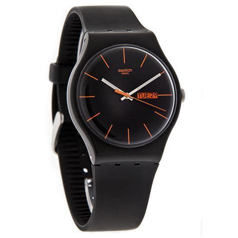 Jual Jam jual jam tangan swatch original jual jam tangan original jam tangan terbaru jam tangan keren
