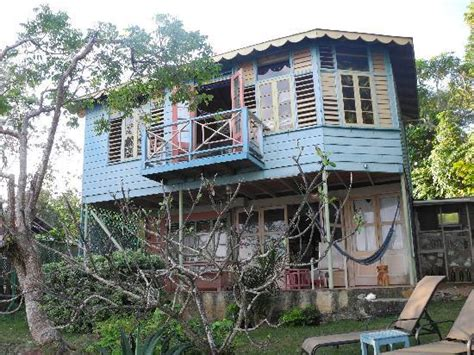 Cottages In Ocho Rios Jamaica by Te Moana Cottages Jamaica Ocho Rios Cottage Reviews Tripadvisor