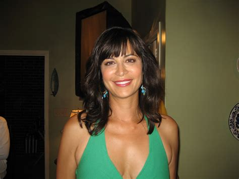 army wives catherine bell army wives conisong