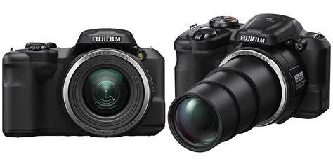 fujifilm finepix s8600 digital fujifilm finepix s8600 digital shopping