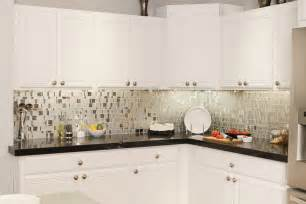 Popular Backsplashes For Kitchens ideas for kitchen countertops and backsplashes popular home design