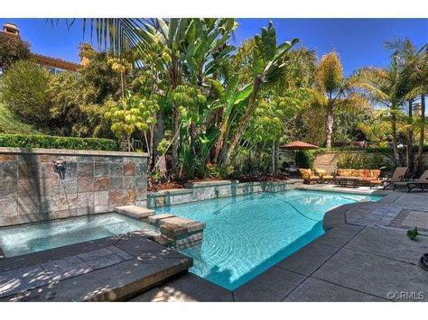 beautiful italian villa in oceanside ca vrbo beautiful italian villa pool spa walk to vrbo
