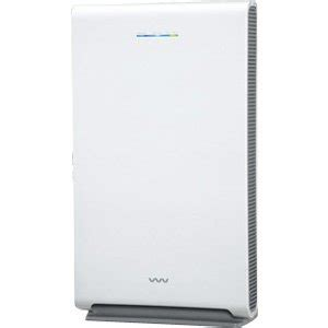 Air Purifier Sanyo sanyo electric abc vw24 air purifier