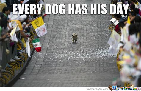 Parade Meme - parade memes best collection of funny parade pictures