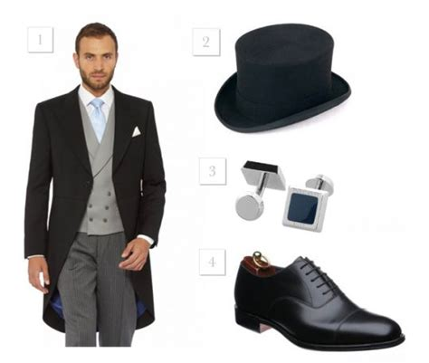 what to wear to royal ascot 2014 ambro events