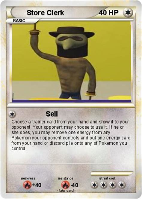 Sell Walmart Gift Card - does walmart sell pokemon cards images pokemon images
