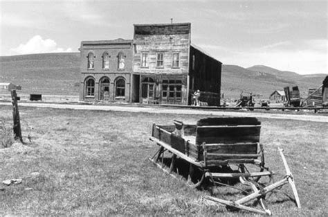 ghost town rescue 16 best images about ghost towns on parks park in and ghost towns