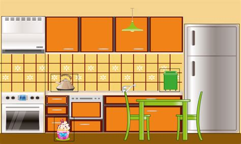 design home apk mod 1 03 17 design your house 1 0 3 apk download android casual games