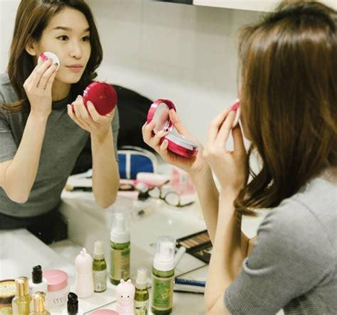 leer libro e secretos de belleza coreanos para una piel radiante en linea gratis gratis libro de texto secretos de coreanos para una piel radiante para leer ahora