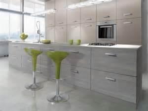 Tesco Kitchen Design by Tesco