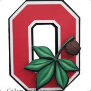 Ohio State Block O Outline by A Wandering Bald Overview Dotabuff Dota 2 Stats