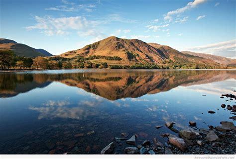 lake district lake district national park world for travel