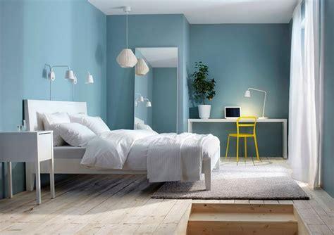 ikea tappeti da letto tappeti da letto camere matrimoniali