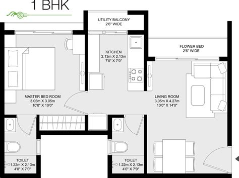 quick floor plan maker 100 quick floor plan maker exotica dreamville in