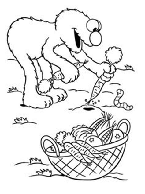 elmo easter coloring pages to print lamb coloring page from twistynoodle com easter coloring