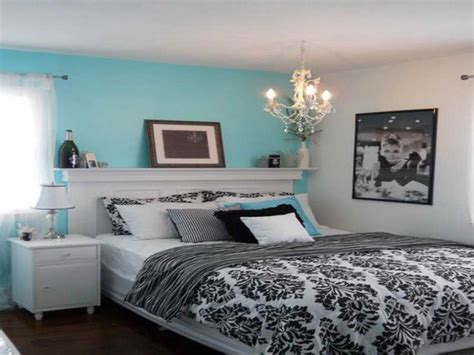 tiffany blue bedroom decor 17 best images about dream room on pinterest turquoise