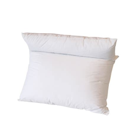 tv bed pillow tv sweetheart pillow bicor pillows bicor processing