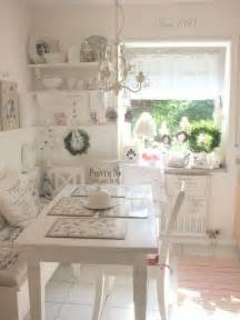 Best 25 Shabby Chic Rooms Ideas Only On Pinterest Chic Dining Room Ideas