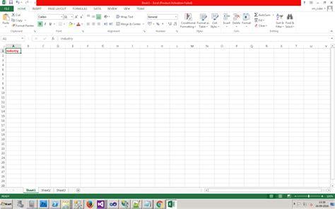worksheetsdelete worksheet exle