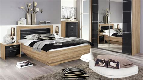 bedroom furniture shops uk bedroom furniture collections bensons for beds