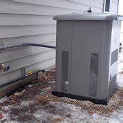 Clark Heating And Plumbing - clark plumbing heating solutions 13 reviews plumbing