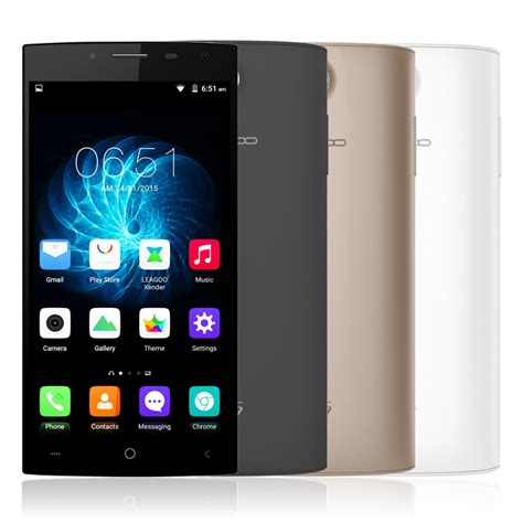 android 5 0 phones original leagoo alfa 5 android 5 1 phone 5 0 inch ips hd screen dual sim 1gb ram 8gb