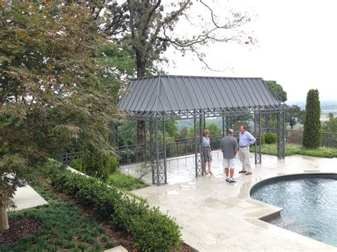 outside living spaces outside living spaces arkansas shades blinds shutters